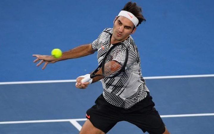 abdominaux sport tennis