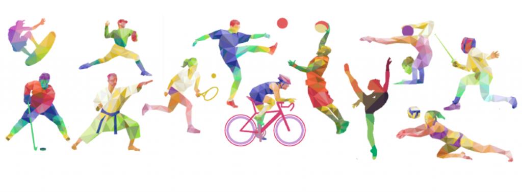 sport abdominaux