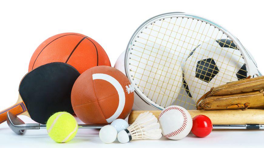 abdos exercices sport