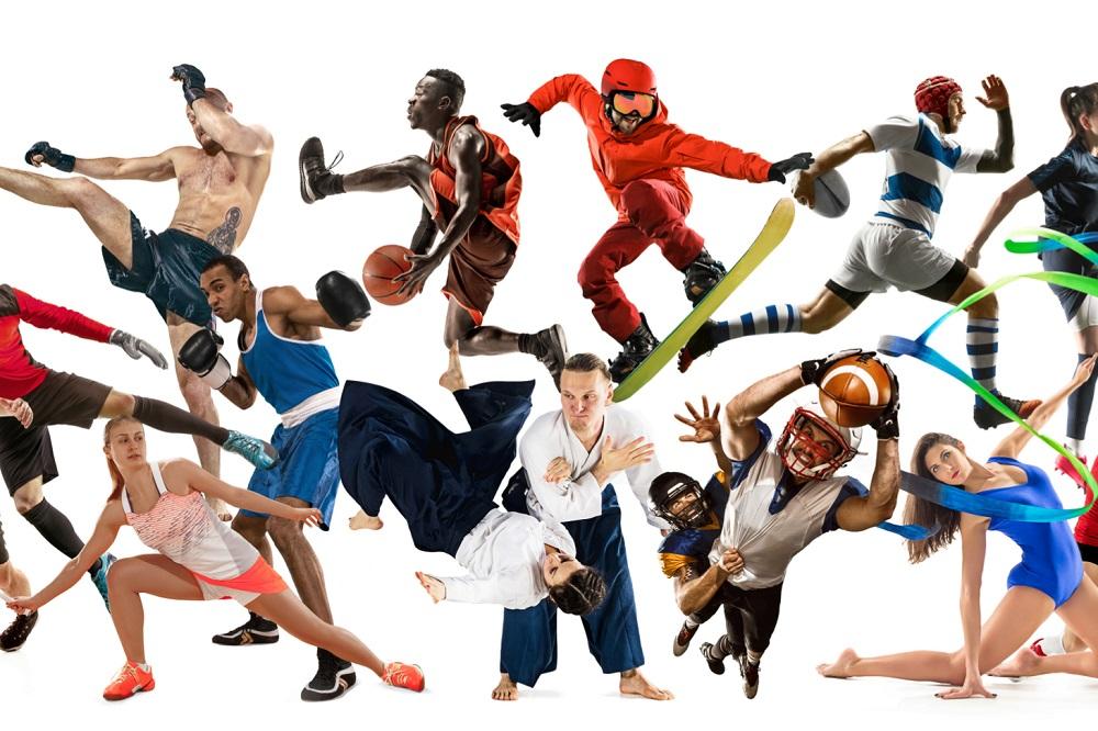 abdominaux et sport